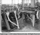 American Can Company Machinery