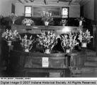 Dooley Flowers at Maple Ave. Church