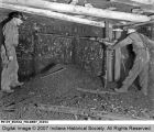 DuPont - Snow Hill Mine