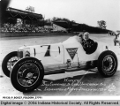 1934 Winner of the Indianapolis 500 Race