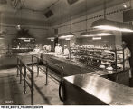 Cafeteria Workers in the Guaranty Building