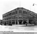 Fisher Auto Company