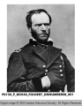 General William Tecumseh Sherman