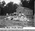 Bear Creek School