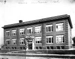 Hawthorne School, School no. 50 (Bass #17593)