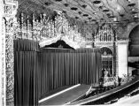 Indiana Theatre, interior, circa 1927 (Bass #333798)