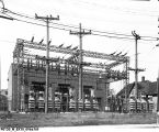 Kentucky Avenue Sub Station