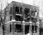 Yant Apartments, 1908 (Bass #14490)