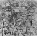 Downtown Indianapolis,1929 (Bass #214364-F)