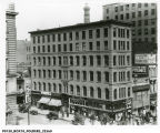 United Building, 1913 (Bass #32560)