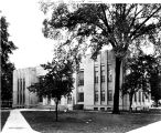 Shelby County Courthouse, 1937 (Bass #238969-F)