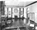 Architects & Builders Building, interior, 1931 (Bass #220534)