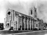 Meridian Heights Presbyterian Church, 1930 (Bass #217226F)