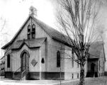 Grace Mission Evangelical Association Church, 1909 (Bass #15315)