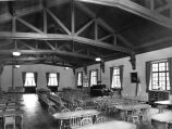 Tabernacle Presbyterian Church, interior, 1930 (Bass #216345F)