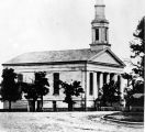 Second Presbyterian Church, 1926 (Bass #95670-F)