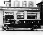 Mack-International Motor Truck Corporation, 1924 (Bass #85785-F)