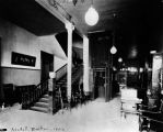 Hotel Morton, interior, 1906 (Bass #5773)