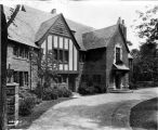 Estate of Nicholas H. Noyes, residence, 1929 (Bass #212422-F)