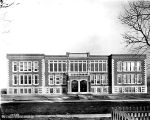 Public School no. 44, Riverside School, 1908 (Bass #14539)