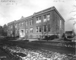 Public School no. 52, Emmerich Manual High School, 1911 (Bass #26778)