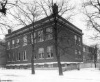 Public School no. 57, Irvington, 1916 (Bass #49537-F)
