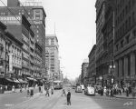 Washington Street, 1937 (Bass #237818-F)