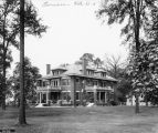 R. W. Furnas House, 1908 (Bass #14150)