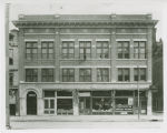 Moose Building, 1911 (Bass #26206)