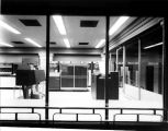 American Fletcher National Bank, data center, circa 1970s (no Bass #)