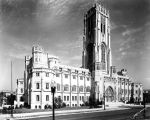 Scottish Rite Cathedral, 1929 (Bass #213198-F)