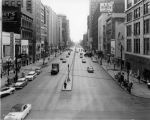 Washington Street, 1955 (Bass #290936)