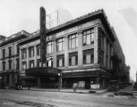 Palace Theatre, 1924 (Bass #309756-3)