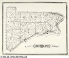 Map of Switzerland County, Indiana