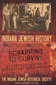 Indiana Jewish History, Scrapping to Survive: A Continued History of Jewish Scrap Metal Dealers