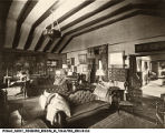 Tuckaway House, Drawing Room