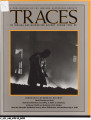 Traces of Indiana and Midwestern History, Spring 1998, Volume 10, Number 2
