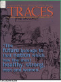 Traces of Indiana and Midwestern History, Summer 2000, Volume 12, Number 3