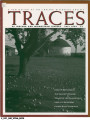 Traces of Indiana and Midwestern History, Fall 1994, Volume 6, Number 4