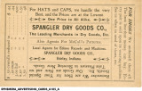 EPHEMERA_ADVERTISING_CARDS_A185 1