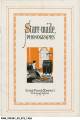 Starr-made Phonographs, Starr Piano Company, Richmond, Indiana [brochure]