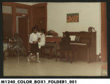 M1240_COLOR_BOX1_FOLDER1 1