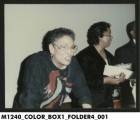 M1240_COLOR_BOX1_FOLDER4 1
