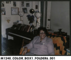 M1240_COLOR_BOX1_FOLDER6 1