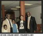 M1240_COLOR_BOX1_FOLDER13 1
