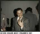 M1240_COLOR_BOX1_FOLDER12 1