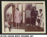 M1240_COLOR_BOX2_FOLDER2 1