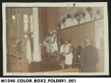 M1240_COLOR_BOX2_FOLDER1 1