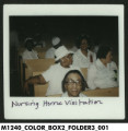 M1240_COLOR_BOX2_FOLDER3-6 1