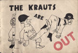 Krauts are Out